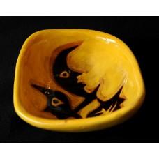 Jean Lurcat Ceramics